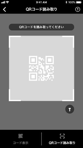 画面スクショ2unnamed (1).png